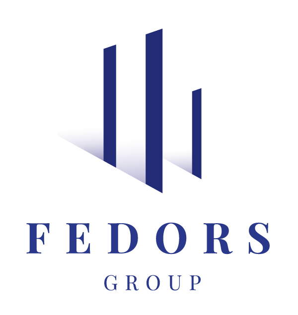 Fedors Group